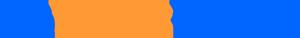 Nordic-Backup-Logo